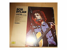 Bob Dylan  - A Rare Batch Of Little White Wonder - Volume 3 - LP