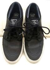 Stefan Janoski Nike Skateboard & Co Lifestyle Sneaker - US 9 UK 8 EU 42.5 27cm