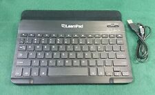 Ultra Slim Bluetooth Keyboard for Ipads, Tablet, Cell phone