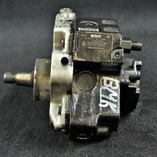 Iniettore strumento AUDI a8 VW TOUAREG 4,2tdi penna 057130277an 0445117 NUOVO