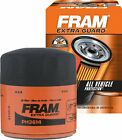 FRAM PH3614 Extra Guard Spin-On Oil Filter, Extra Guard