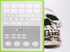 "Beats: Our Vinyl Weighs a Ton [10"" LP] by Madlib (Vinyl, Sep-2014, Stones Throw)"