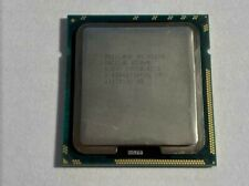 Pair of X5670 INTEL XEON 6 CORE 2.93GHZ 12MB PROCESSOR SLBV7