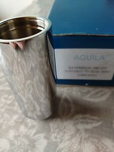 Aquila Extension Chromed