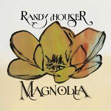 Randy Houser - Magnolia - New CD Album - Pre Order Released 02/11/2018