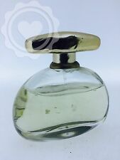 TOUS TOUCH EDT 100ML WOMAN USED 80% capacity / full