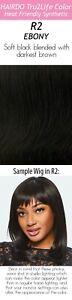 CLASSIC FLING Wig by HAIRDO, *ALL COLORS!* Tru2Life Heat Friendly Fiber! NEW!