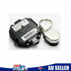 For Subaru Impreza Nissan HID Xenon Headlight Ballast Control Unit ECU D2S/ D2R