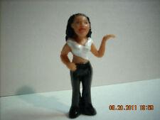 Toy Homies Series 3  Borricua  Figure