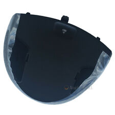 Battery Door Housing Back Cover case For Logitech M705 Marathon Wireless Mouse