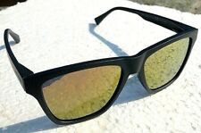 Occhiali Sole Hawkers Carbon Black  - DayLight One