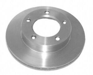 Frt Disc Brake Rotor  Aimco  54020