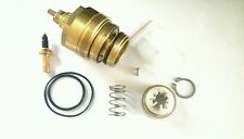 Sirrus/Bristan SK1850-2 Thermostatic cartridge (with thermostat) Brand New