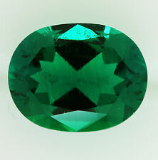 2.34ct!! NATURAL BRAZILIAN  EMERALD  NATURAL COLOUR +CERTIFICATE AVAILABLE