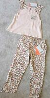 New Girls Designer Angel & Rocket Sold @ Next Party Outfit Top Trousers 5 6 7 9