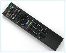 Ersatz Fernbedienung für SONY RM-ED022 RMED022 TV Fernseher Remote Control / 042