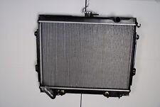 Radiator Assembly (Manual/Auto) For Mitsubishi Shogun V24/V44 2.5TD 1991-8/2001