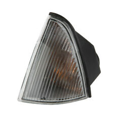 Astrum NS Near Side Front Indicator Light - Rover 100 (Metro) XP 1990-1998 Hatch
