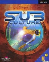 SUB CULTURE +1Clk Windows 10 8 7 Vista XP Install
