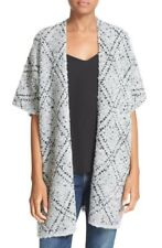 SOFT JOIE Pallavi' Open Front Sweater Jacket 🌸  XXS / S runs big