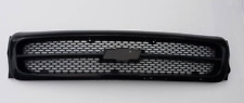 93 96 Chevy Impala SS Black Grill NIB Grille Also Fits Caprice 94 95