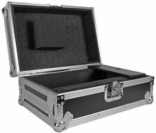 "Odyssey FZ10MIX 10"" ATA Battle Mixer Flight/Road Case w/ Removable Front Panel"
