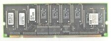Ram 128Mb 168 pin PC100 13M16734BCC-360T