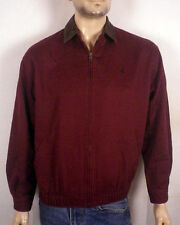 Twill Vintage Clothing for Men