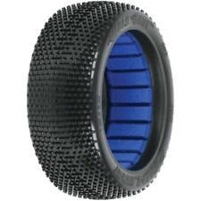 Pro-Line Hole Shot 2.0 M3 Soft Off-Road 1/8 Buggy Tires 9041-02