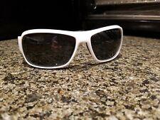 Smith sunglasses polarized