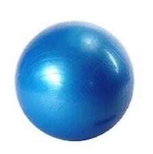 Ironman 75cm Anti Burst Aerobic Gym Ball - FREE Postage UK Mainland