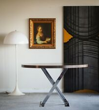 B&B Italia Antonio Citterio Maxalto table Italian Mid Century Modern MCM Design
