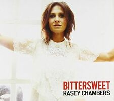 Bittersweet by Kasey Chambers (CD, Sep-2014, Essence)