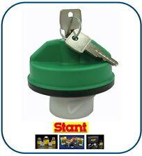 STANT 10508D  OEM Type Locking Diesel Fuel Cap For Fuel Tank - Genuine