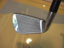 Men's Ben Hogan Apex Edge Forged RH Single 5-Iron, Regular Shaft