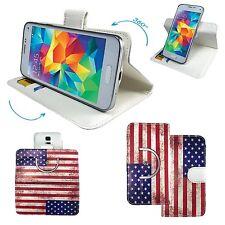 HAIPAI n7889-Protection pour Téléphone Portable étui Sac - 360 ° XL Amérique