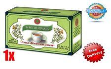 SENNA TEA Natural Product 100 %,  Weight Loss