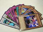 Yu-Gi-Oh - LC5D - Legendary Collection 5 - Secret Rare aussuchen