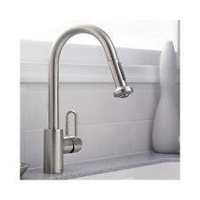 Hansgrohe Home Faucets For Sale Ebay
