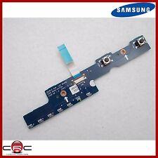 Samsung NP-R700 Módulo Placa Botones Touchpad Button Board BA92-04770A