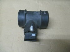 VAUXHALL CORSA C 1.2 16V Z12XEP  0280218119 MAF MASS AIR FLOW  FROM 2004 YEAR