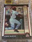 1999 Bowman Chrome Baseball Cards 68
