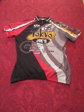 "Bicycle Jersey  Voler  ""Tokyo Joes""   Mint"
