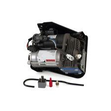 Suspension Air Compressor Arnott P-2645 fits 06-14 Land Rover Range Rover Sport
