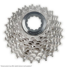 Shimano Ultegra CS-6700 10-Speed Bicycle Road Bike Cassette HG Sprocket - 12-30T