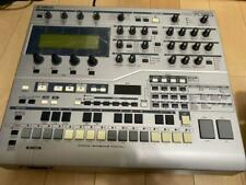 Yamaha RS7000 Music Production Studio Models released in 2001 Japan