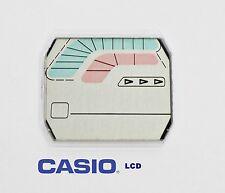 ORIGINAL LCD QW-936 NOS FOR CASIO STR-1000