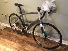 Diamondback Bicycles Airen Womens Road Bike 56cm