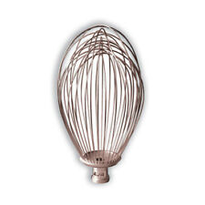 Hobart 295149 80 Quart Wire Whip for Hobart L800 and M802 Mixers