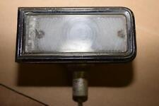 Mopar 1966 Dodge CORONET Backup Light Assembly 2575192 RH Pass Side